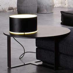 Argo | Side tables | Verzelloni