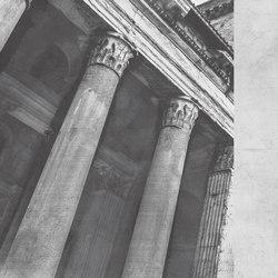 Dolce Vita Capri | Revestimientos de pared | GLAMORA