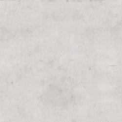 Dolce Vita Capri | Rivestimenti su misura | GLAMORA