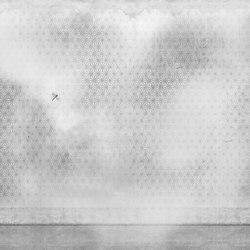 Dolce Vita Ischia | Wall coverings | GLAMORA