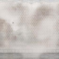 Dolce Vita Ischia | Wandbeläge | GLAMORA