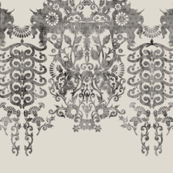 Dolce Vita Fillucidi | Wall coverings | GLAMORA