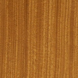 Decospan Afrormosia | Wall veneers | Decospan