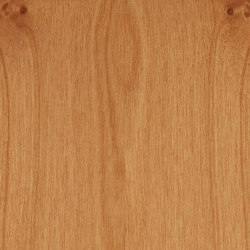 Decospan Alder Red | Veneers | Decospan