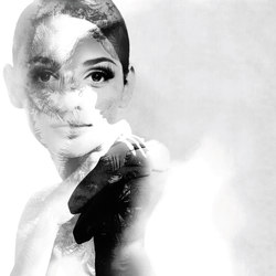 Donna Pensieri | A medida | GLAMORA