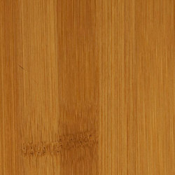 Decospan Bamboo Steamed Plain Pressed | Wall veneers | Decospan