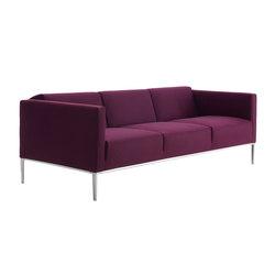 Jean Sofa | Lounge sofas | B&B Italia