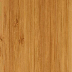 Decospan Bamboo Steamed Side Pressed | Wall veneers | Decospan