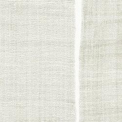 Nomades | Sari VP 894 01 | Wall coverings | Elitis
