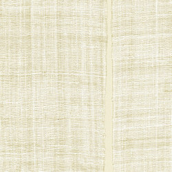 Nomades | Sari VP 894 11 | Wallcoverings | Élitis