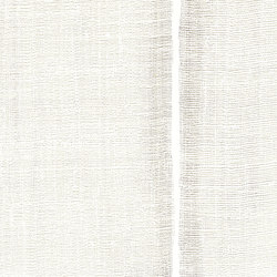 Nomades | Sari VP 895 01 | Wall coverings / wallpapers | Elitis