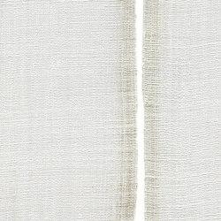 Nomades | Sari VP 895 02 | Papeles pintados | Élitis