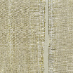 Nomades | Sari VP 895 04 | Wallcoverings | Élitis