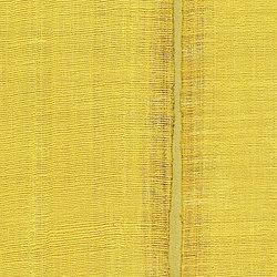 Nomades | Sari VP 895 21 | Papeles pintados | Elitis