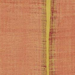 Nomades | Sari VP 895 31 | Papeles pintados | Elitis