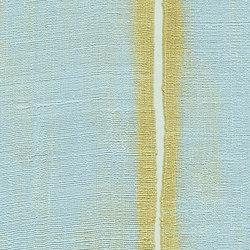 Nomades | Sari VP 895 41 | Wall coverings / wallpapers | Elitis