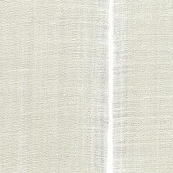 Nomades | Sari VP 895 42 | Wall coverings / wallpapers | Elitis
