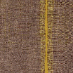 Nomades | Sari VP 895 51 | Wall coverings / wallpapers | Elitis