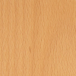 Decospan Beech Steamed | Wall veneers | Decospan
