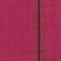 Nomades | Sari VP 895 52 | Wall coverings / wallpapers | Elitis