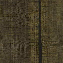 Nomades | Sari VP 895 71 | Wall coverings / wallpapers | Elitis