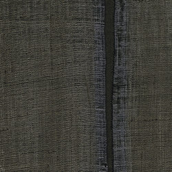Nomades | Sari VP 895 82 | Wall coverings / wallpapers | Elitis