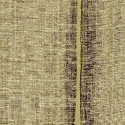 Nomades | Sari VP 895 91 | Wall coverings / wallpapers | Elitis