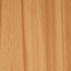 Decospan Beech Brownheart | Furniere | Decospan