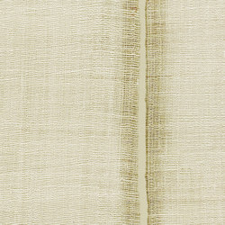 Nomades | Sari VP 895 93 | Wall coverings | Elitis