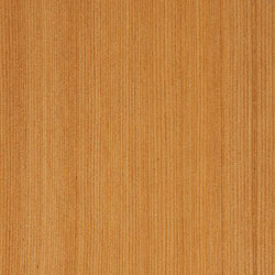 Decospan Cedar Western Red | Veneers | Decospan