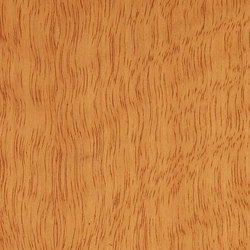 Decospan Curupixa Figured | Wall veneers | Decospan