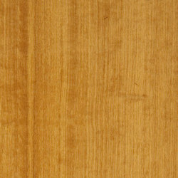 Decospan Satinwood | Veneers | Decospan