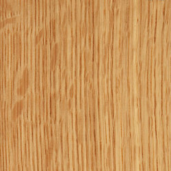 Decospan Oak Flake | Furniere | Decospan