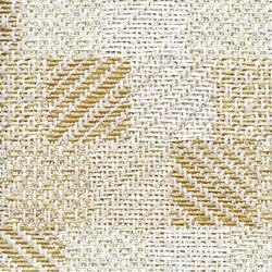 Parati | Cabo Polonio LW 712 03 | Upholstery fabrics | Elitis