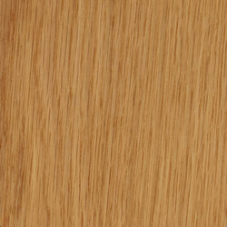 Decospan Oak Crown | Wall veneers | Decospan