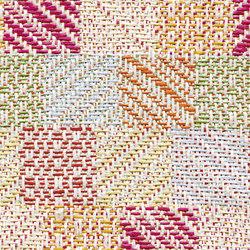 Parati | Cabo Polonio LW 712 50 | Upholstery fabrics | Elitis