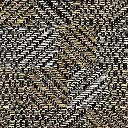 Parati | Cabo Polonio LW 712 80 | Upholstery fabrics | Elitis
