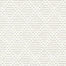 Parati | Étoile des sables LW 711 01 | Fabrics | Élitis