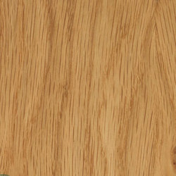 Decospan Oak Pippy | Chapas | Decospan