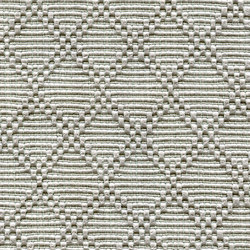 Parati | Étoile des sables LW 711 15 | Fabrics | Élitis