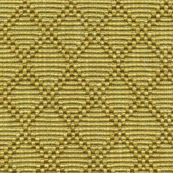 Parati | Étoile des sables LW 711 20 | Tejidos tapicerías | Elitis