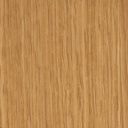 Decospan Oak Knotty | Furniere | Decospan