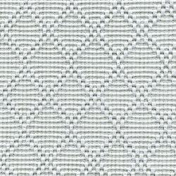 Parati | Étoile des sables LW 711 83 | Fabrics | Elitis