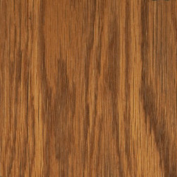 Decospan Oak Smoked | Wand Furniere | Decospan