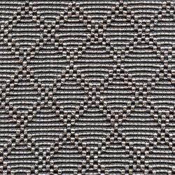 Parati | Étoile des sables LW 711 89 | Fabrics | Élitis