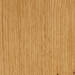 Decospan Oak Rift | Veneers | Decospan
