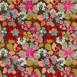 Gabbehs Flora & Fauna Flower Power | Tapis / Tapis design | Zollanvari