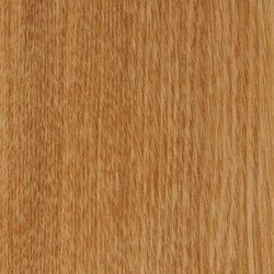 Decospan Ash | Veneers | Decospan