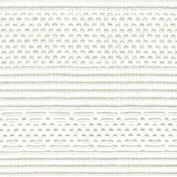 Parati | Savane LW 710 01 | Fabrics | Élitis
