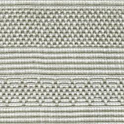 Parati | Savane LW 710 10 | Fabrics | Elitis